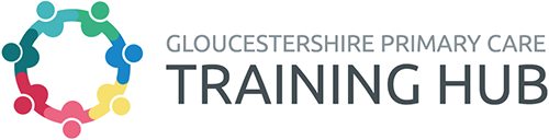 Glucestershire Primary Care Training Hub