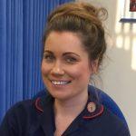 Practice Nurse Graduate